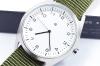 wrist-watch-kaki-01