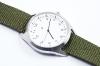 wrist-watch-kaki-02