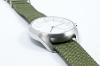 wrist-watch-kaki-03