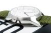 wrist-watch-kaki-05