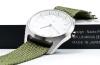 wrist-watch-kaki-06