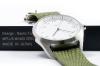 wrist-watch-kaki-08