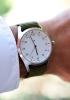 wrist-watch-kaki-12